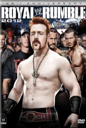 Royal Rumble 967x1436