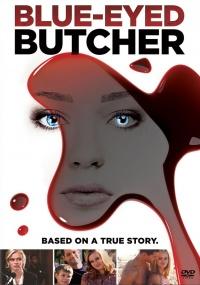 Blue-Eyed Butcher poster