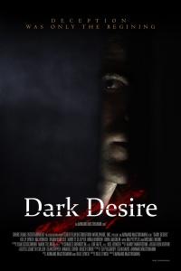 A Dark Plan poster