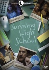 Surviving High School Cover