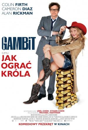 Gambit 1354x2000