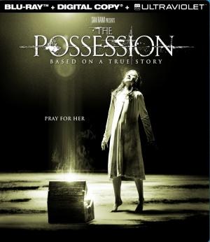 The Possession 818x943