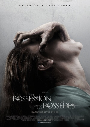 The Possession 1565x2221