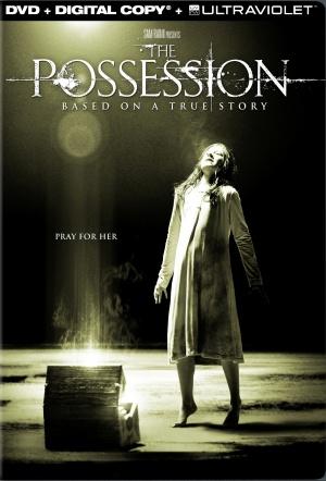 The Possession 1494x2201