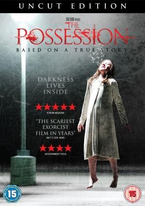 The Possession 1130x1600