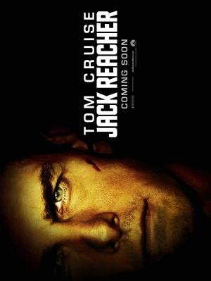 Jack Reacher 2174x2890