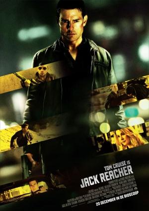 Jack Reacher 1132x1600