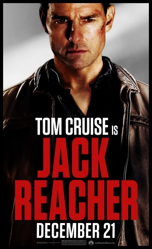 Jack Reacher 1838x3000
