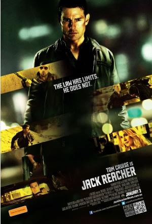 Jack Reacher 2005x2952