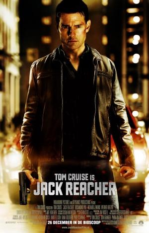 Jack Reacher 881x1378