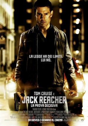 Jack Reacher 1651x2358