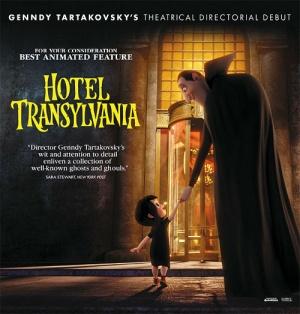 Hotel Transylvania 500x523