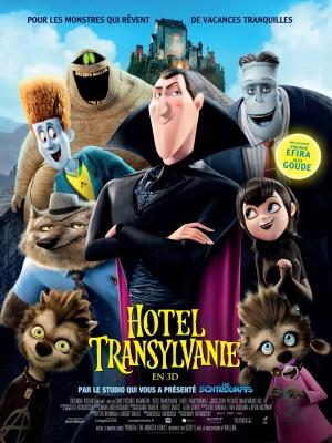 Hotel Transylvania 2250x3000