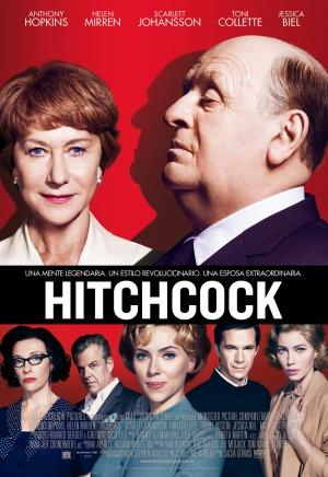 Hitchcock 1240x1803