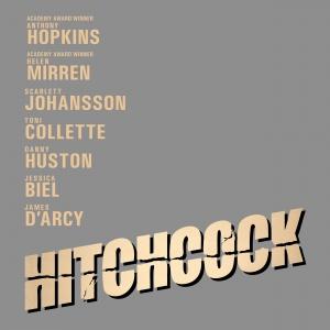 Hitchcock 5000x5000