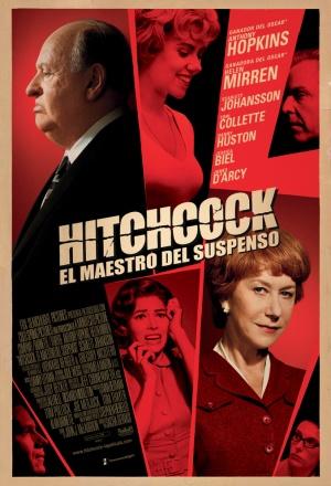 Hitchcock 677x992
