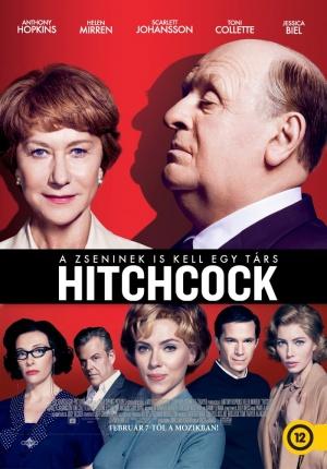 Hitchcock 700x1004