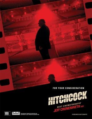 Hitchcock 600x776