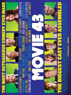 Movie 43 3747x5000