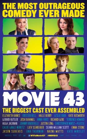 Movie 43 886x1417