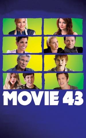 Movie 43 940x1500