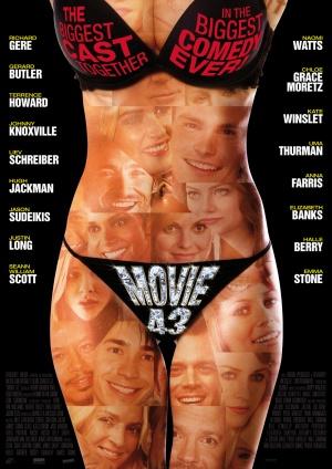 Movie 43 1132x1600