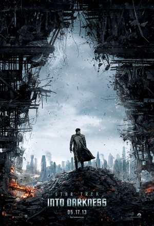 sinister 2012 download 720p 101