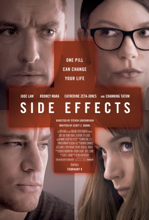 Side Effects 2025x3000