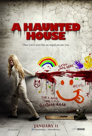 A Haunted House 2025x3000