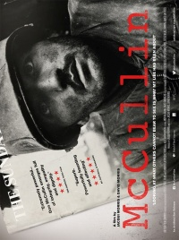 McCullin poster