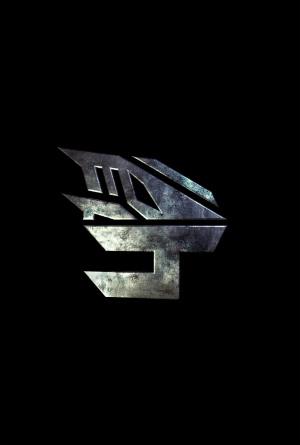 Transformers: La era de la extinción 2021x3000