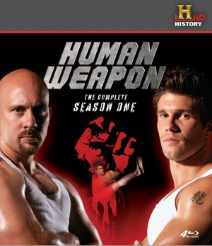 Human Weapon 1194x1384