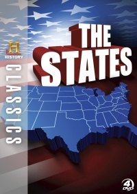 The States poster