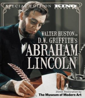 Abraham Lincoln 1320x1526