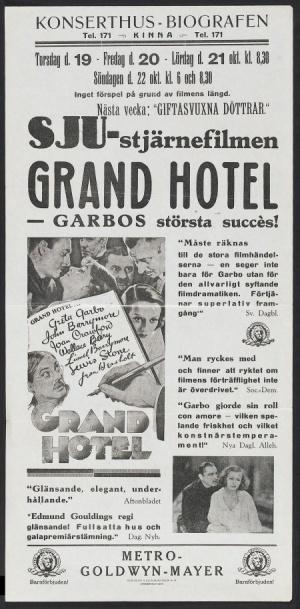 Grand Hotel 450x913