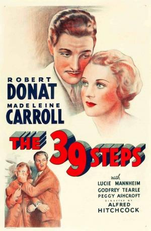 The 39 Steps 1956x3000