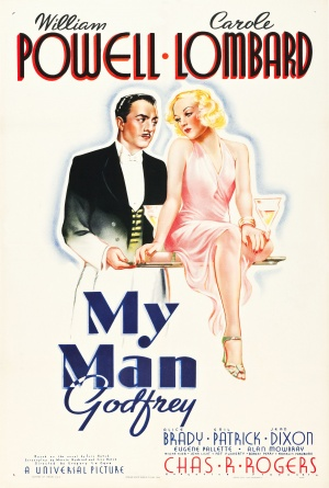 My Man Godfrey 2023x3000
