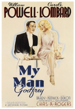 My Man Godfrey 1945x2849