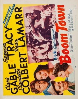 Boom Town 2296x2912