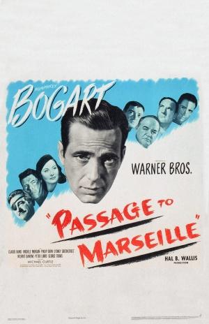 Passage to Marseille 1744x2698