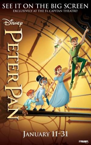 Peter Pan 1238x1982