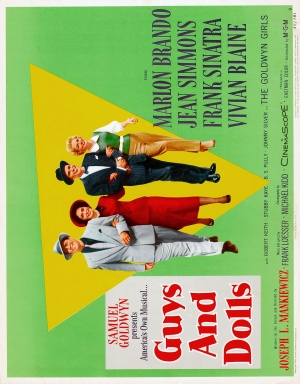 Guys and Dolls 2345x3000