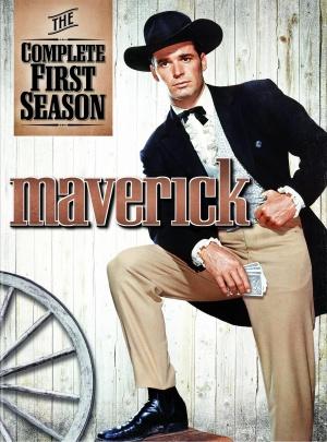 Maverick 1577x2127