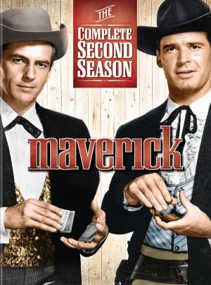 Maverick 1579x2127