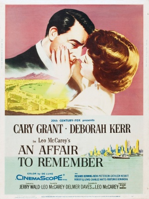 An Affair to Remember 2250x3000