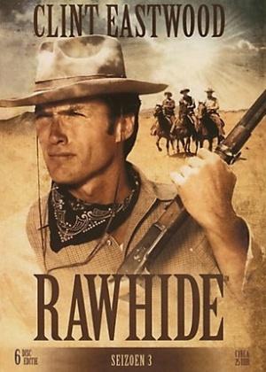 Rawhide 307x430