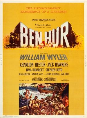 Ben-Hur 2222x3000
