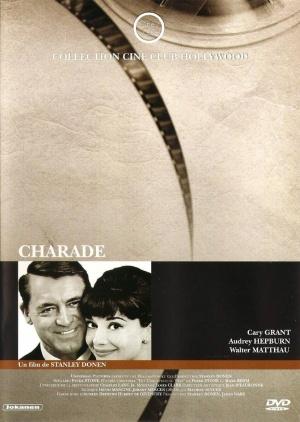 Charade 1301x1830