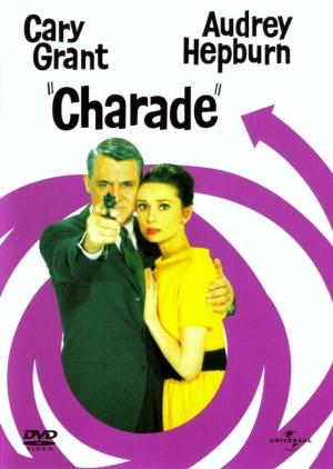 Charade 1291x1818