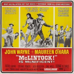 McLintock! 2905x2910